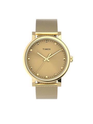 Zegarek Originals TW2U05400 Złoty