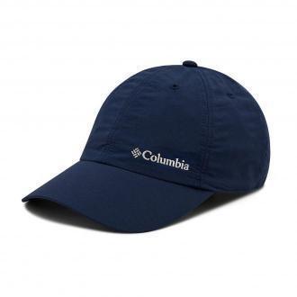 Czapka z daszkiem COLUMBIA - Tech Shade™ 1819641 Collegiate Navy 464