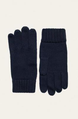 Polo Ralph Lauren - Rękawiczki