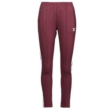 tekstylia adidas  SST PANTS PB
