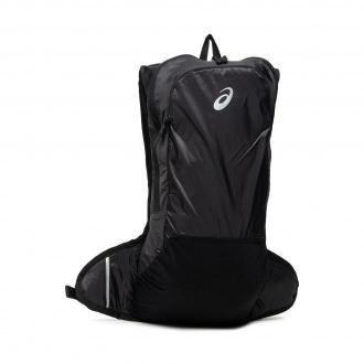 Plecak ASICS - Lightweighr Running Backpack 2.0 3013A575 Black 001