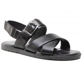 Sandały QUAZI - QZ-12-02-000113 101