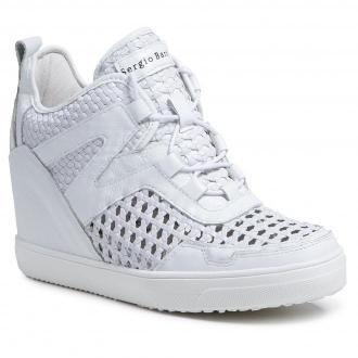 Sneakersy SERGIO BARDI - SB-74-11-001083 102