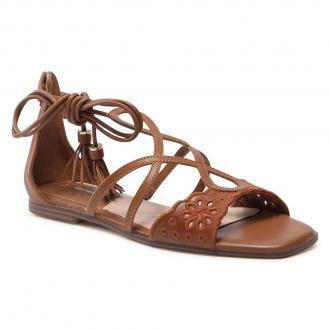 Sandały TAMARIS - 1-28116-26 Cognac 305