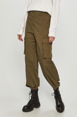 Hugo - Spodnie