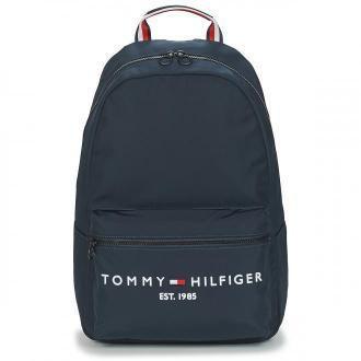 Torby Tommy Hilfiger  TH ESTABLISHED BACKPACK