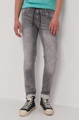 Pepe Jeans - Jeansy Jagger