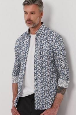 Marciano Guess - Koszula bawełniana