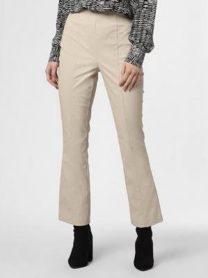 NA-KD - Spodnie damskie, czarny