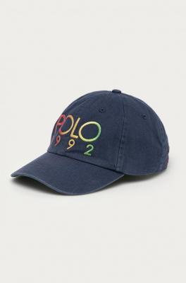 Polo Ralph Lauren - Czapka