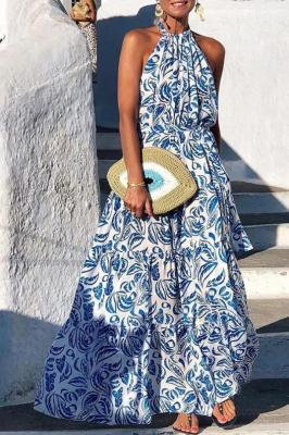 Sukienka TEDEMA