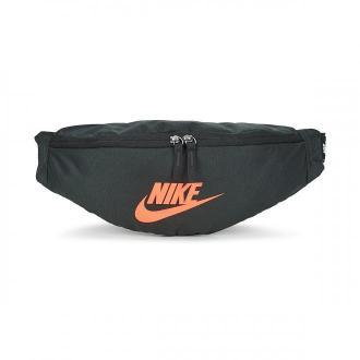 Torby Nike  HERITAGE HIP PACK