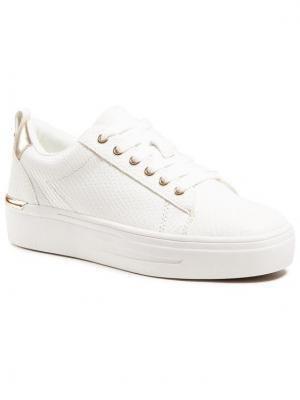 Aldo Sneakersy Astalewen 15937404 Biały
