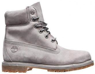 Buty Timberland 6 inch Premium A1KLW