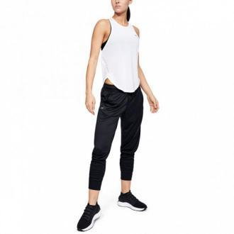 Damskie spodnie treningowe UNDER ARMOUR Tech Pant 2.0