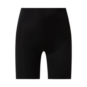 Spodnie kolarki z dodatkiem streczu model 'Asiv'