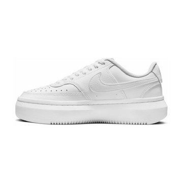 Buty Nike  Court Vision Alta