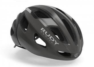 Kask Rudy Project