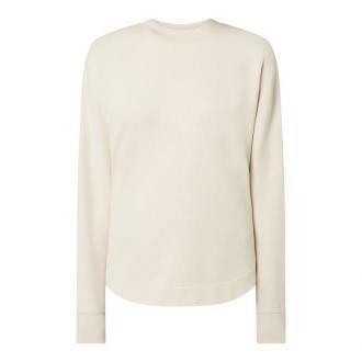 Bluza z bawełny ekologicznej model 'Helaa'