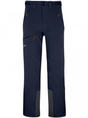 Spodnie narciarskie Salewa Antelao Beltovo TWR M PNT 028251-3960