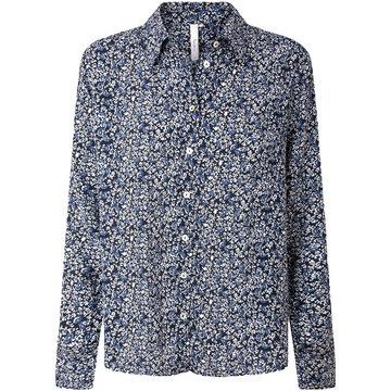 tekstylia Pepe jeans  PL304023