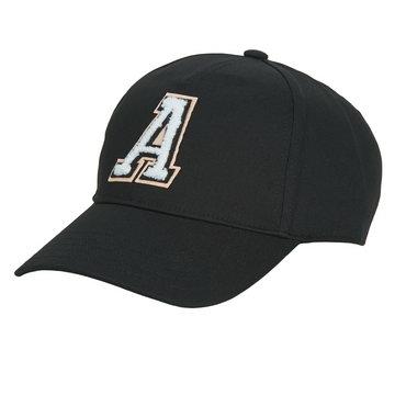 Dodatki adidas  BBALL CAP A