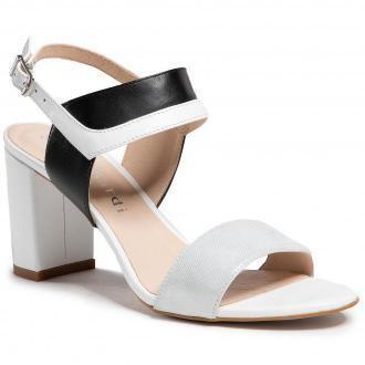 Sandały SERGIO BARDI - SB-77-11-001188 128