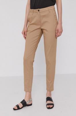 G-Star Raw - Spodnie 5488 Bronson