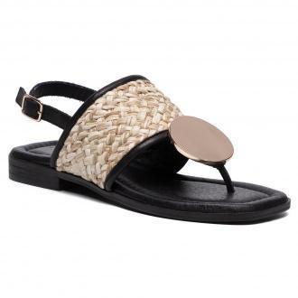 Sandały SERGIO BARDI - SB-74-11-001085 101