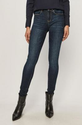 Guess - Jeansy W1RA03