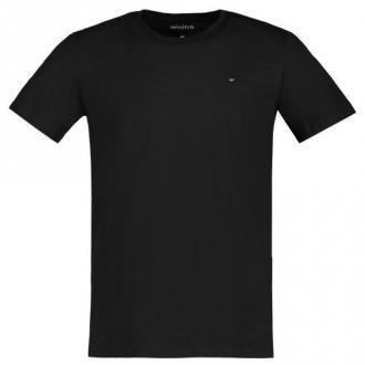Wojas Uniwersalna I Zawsze Modna Koszulka Z Naturalnej Bawełny