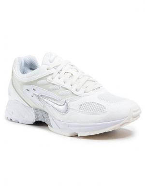 Nike Buty Air Ghost Racer AT5410 102 Biały