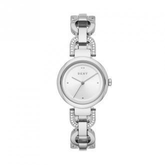 Zegarek DKNY - Eastside NY2849  Silver