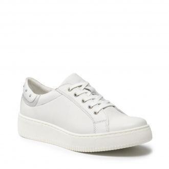 Sneakersy SERGIO BARDI - SB-06-07-000011 602 1