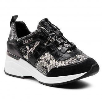 Sneakersy CARINII - B5787  H20-E50-P45-E07