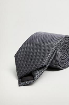 Mango Man - Krawat MILAN