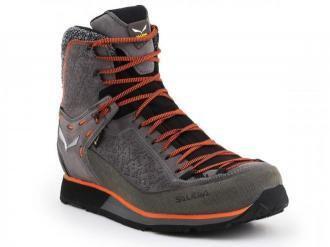 Buty trekkingowe Salewa Ms Trainer 2 Winter GTX 61372-3845