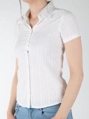 Koszula Wrangler Sammy W5021CA12