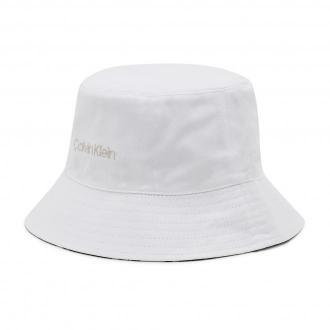 Bucket CALVIN KLEIN - Oversize Rev K60K608299 0GS