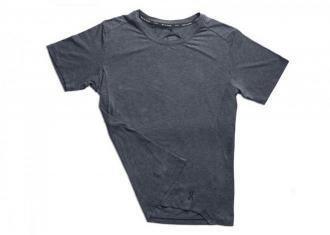 Koszulka ON Running