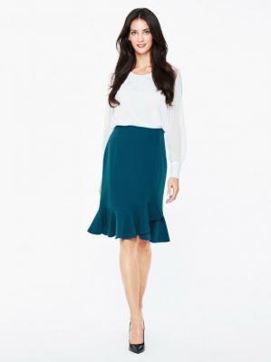 Elegancka spódnica L`AF HOLITA