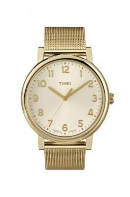 Timex - Zegarek T2N598
