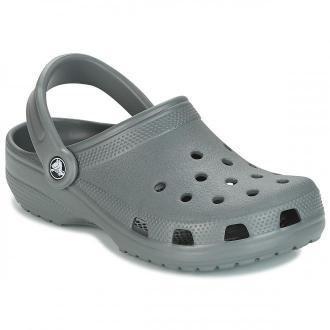 Buty Crocs  CLASSIC
