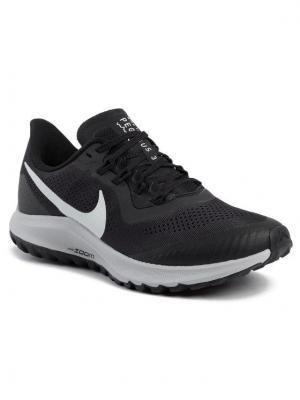 Nike Buty Air Zoom Pegasus 36 AR5676 002 Czarny