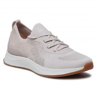 Sneakersy TAMARIS - 1-23705-26 Sand 346