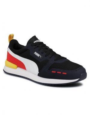 Puma Sneakersy R78 373117 26 Czarny
