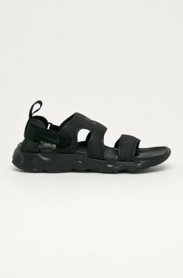 Nike Sportswear - Sandały Owaysis