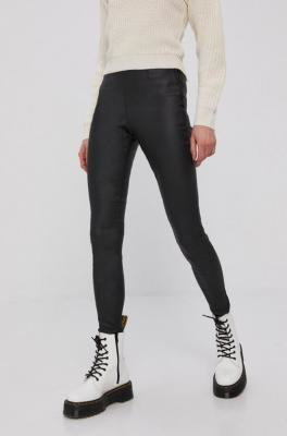 Pieces - Spodnie