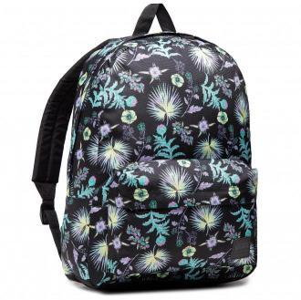 Plecak VANS - Deana III Backpack VN00021MZFR1001  Black