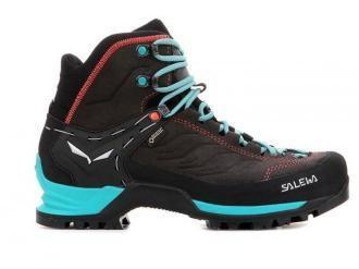 Buty trekkingowe Salewa WS Mtn Trainer Mid Gtx 63459-0674